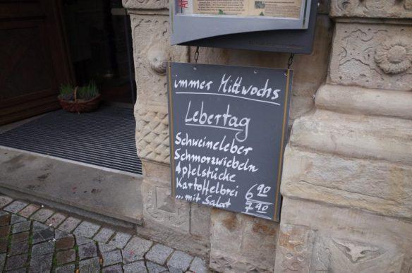 lebertag-rattenfaengerhaus_02