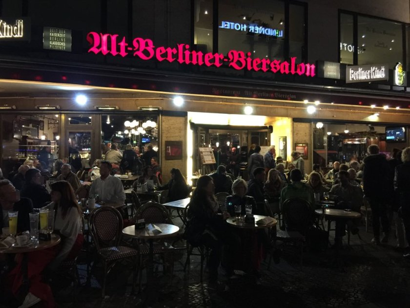 alt-berliner-biersalon_01