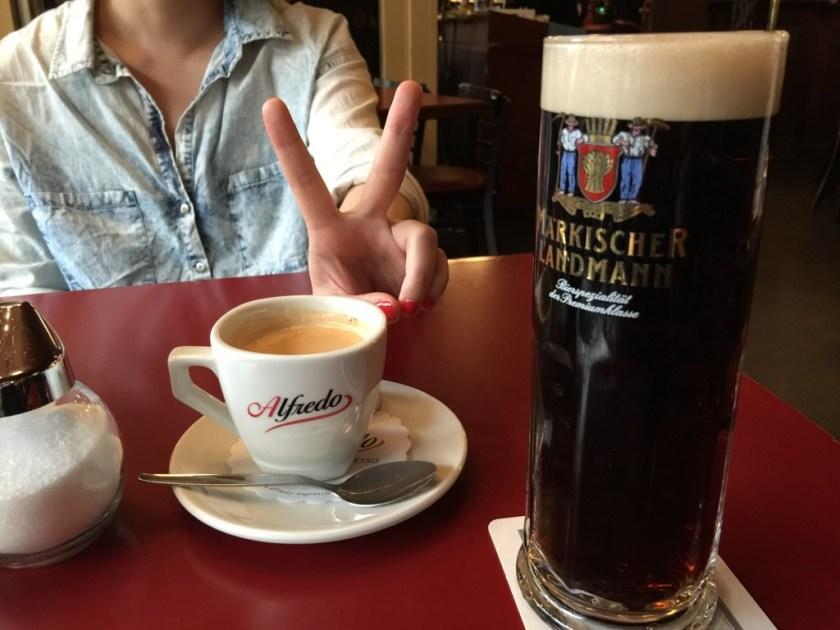 alt-berliner-biersalon_02