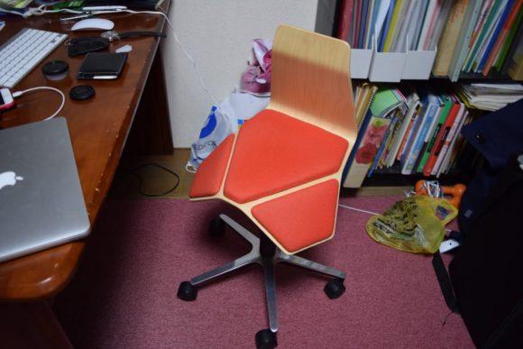 aeron-chair_01