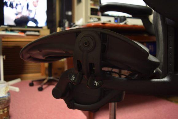 aeron-chair_04