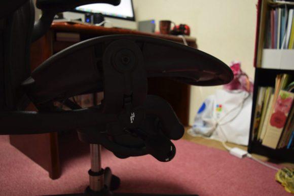 aeron-chair_05