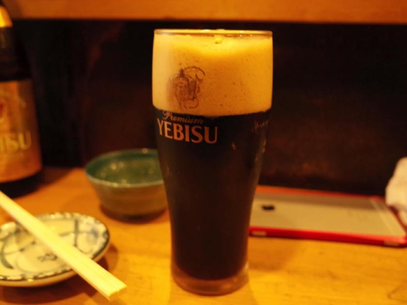 kanemasu-kachidoki_01