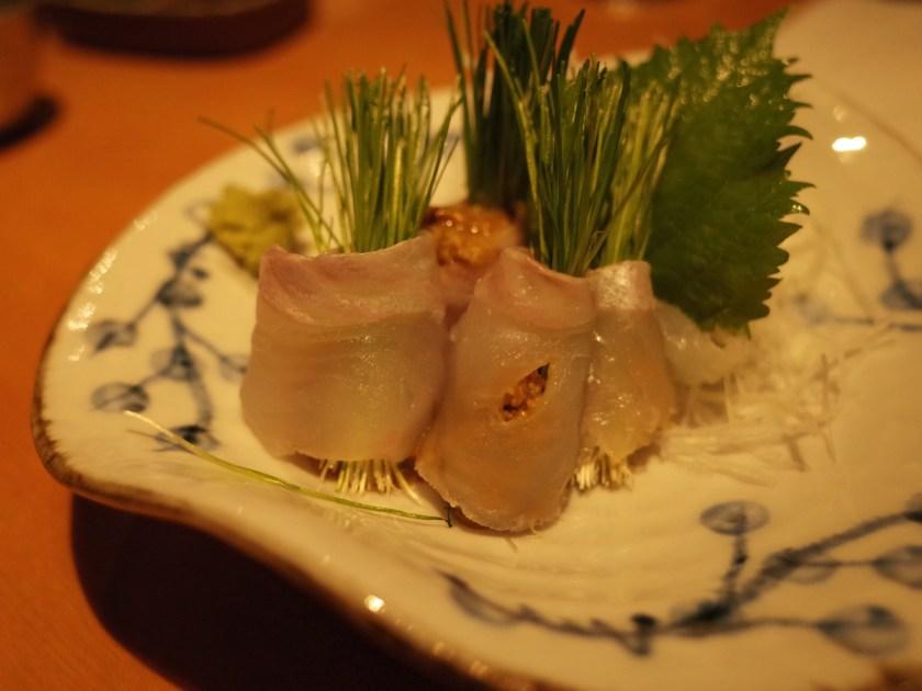 shinjuku-ichirin_07