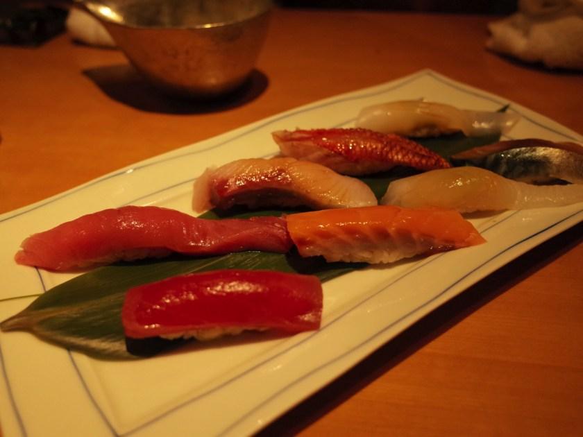shinjuku-ichirin_24