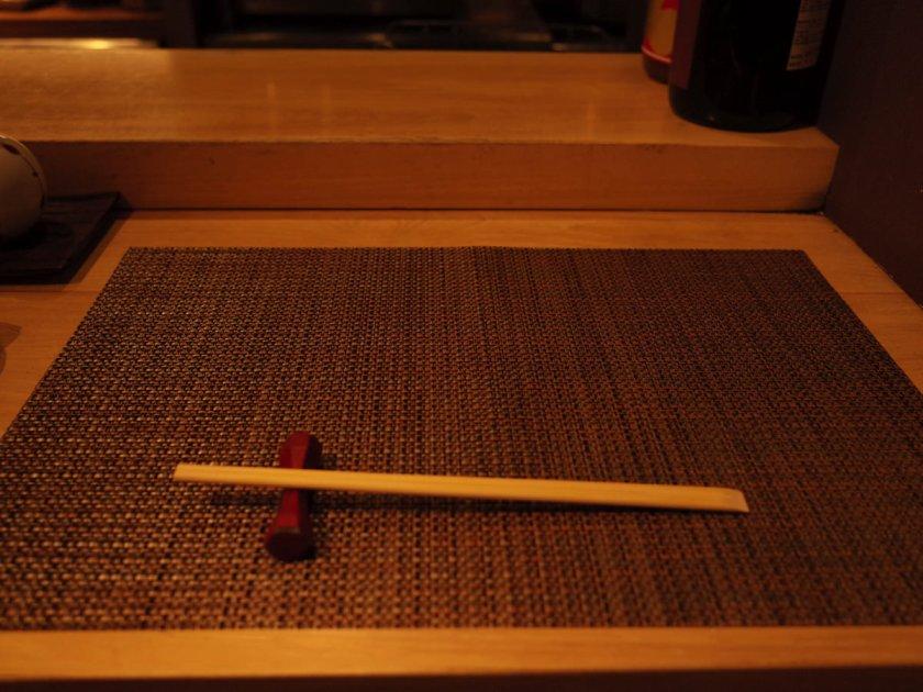 sushimarubatsu-shibuya_02