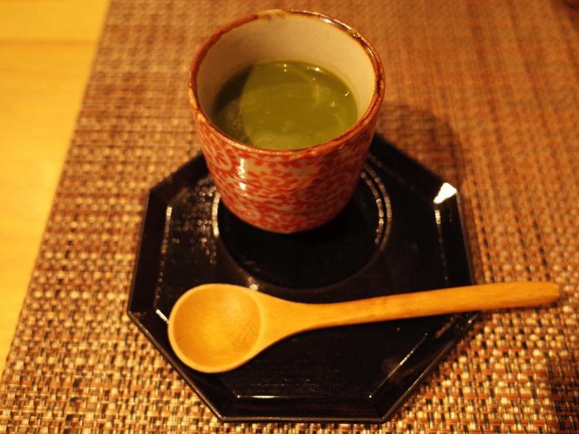 sushimarubatsu-shibuya_23