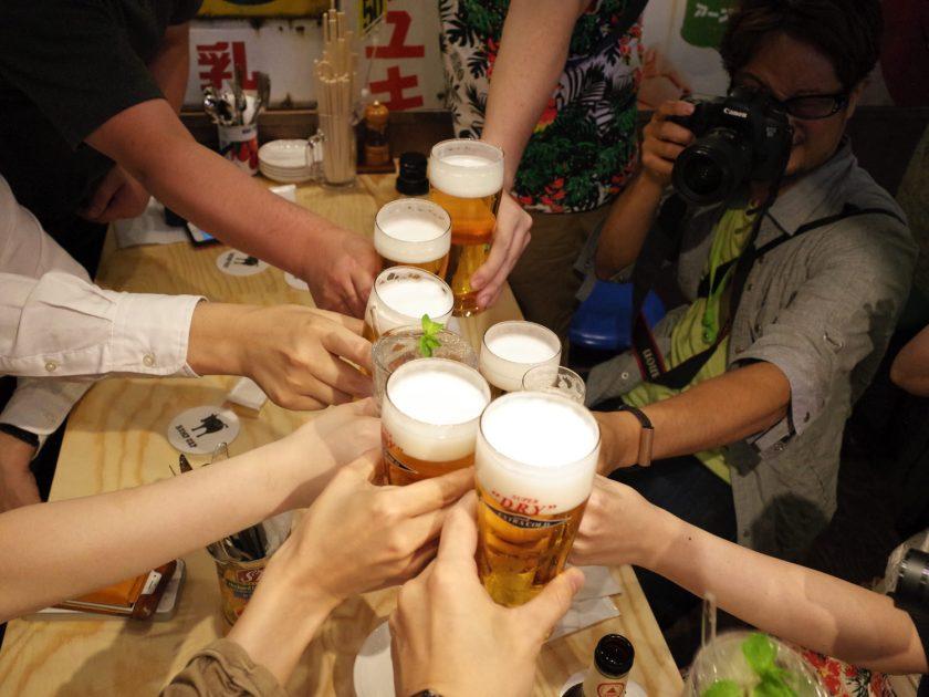 nikuyokocho-tachikawa_24