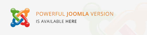 Rhythm Joomla Version