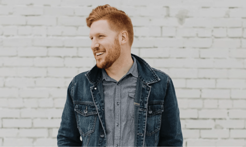 Austin Blair Campbell is a singer-songwriter from Fort Worth TX.
