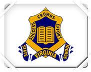 'Get Down In Ghana' Incursion –  Virginia State School OSHC