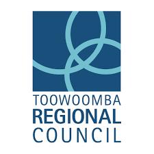 Toowoomba Regional Drum Sing Dance Tour Day 2