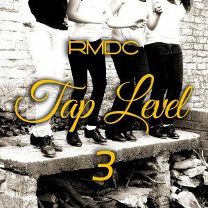 RMDC Tap Level 3