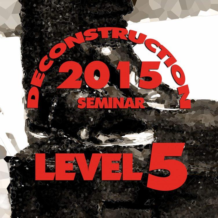 Seminar Level 5