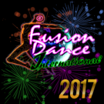 Fusion Dance International