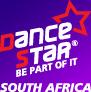 Dance Star