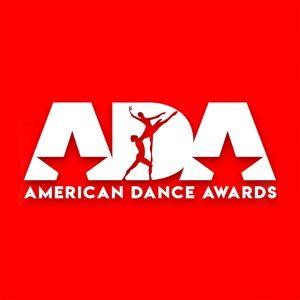 American Dance Awards