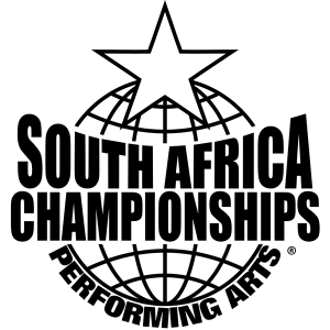 South African Champs of the Performing Arts