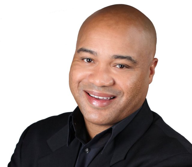 IHEARTMEDIA ST. LOUIS NAMES MAURICE DEVOE PD FOR 100.3 THE BEAT