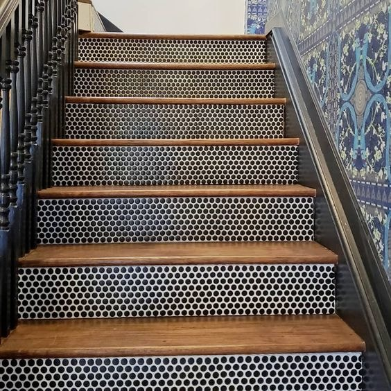 10 penny tile ideas you will love