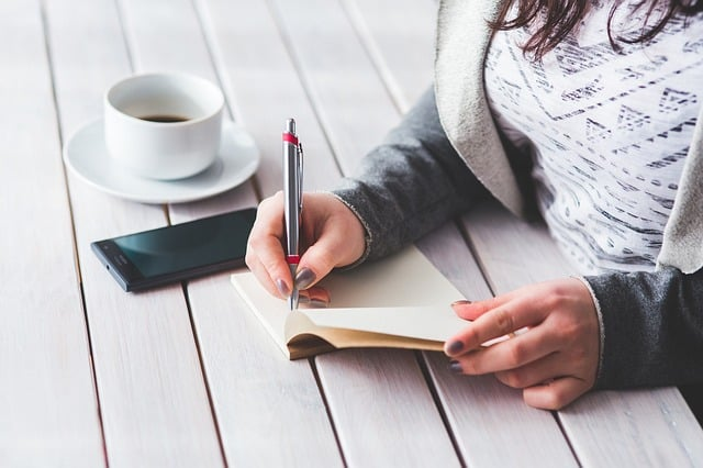 7 Principles to Make Goals and Crush Them   Like a Mom Boss