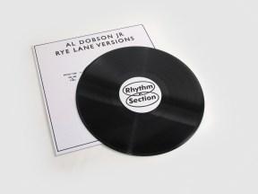 al-dobson-jr_rhythm-section_3