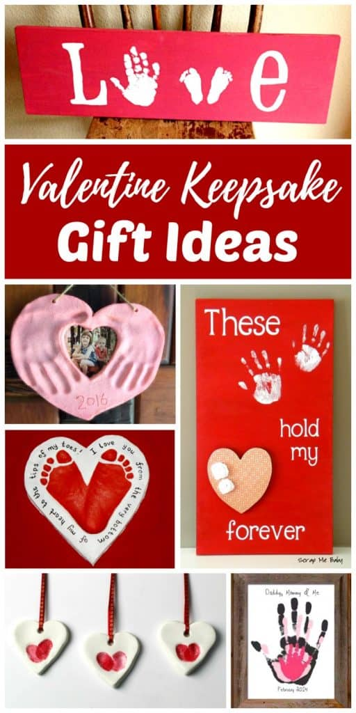 Valentine Crafts And Gifts Kids Can Make Rhythms Of Play