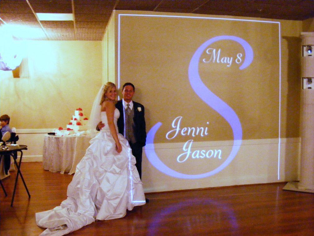 Stacknick, Jenni and Jason 508010.7