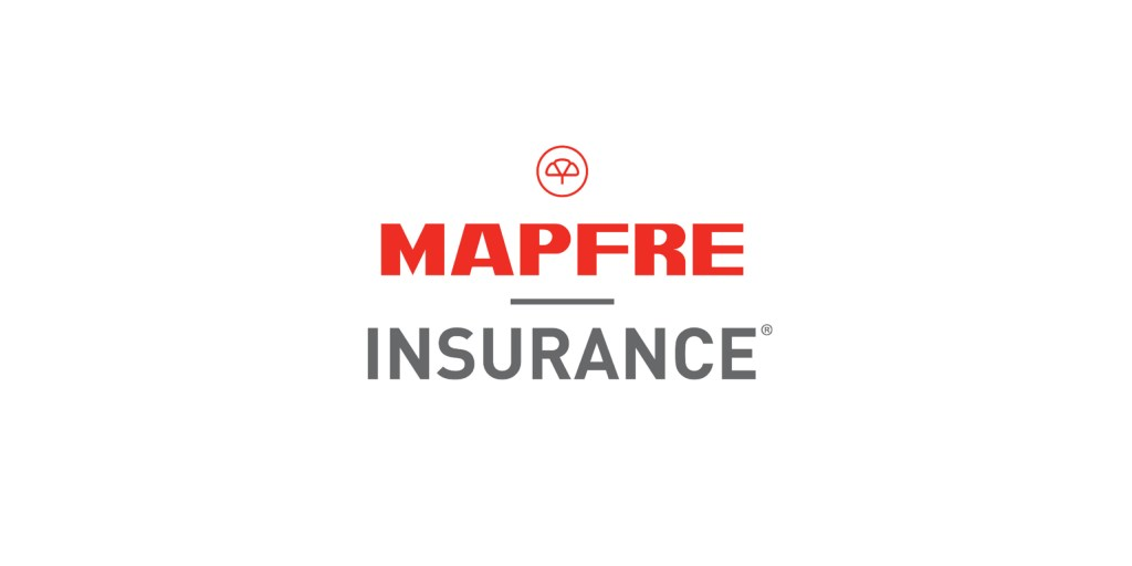 Mapfre - Webster, MA
