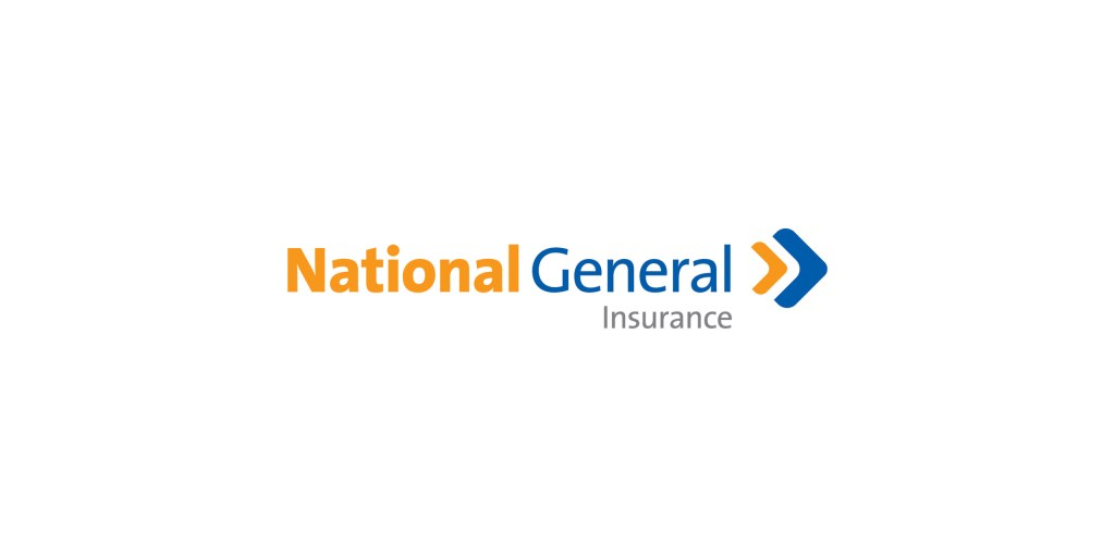 National General - Winston-Salem, NC