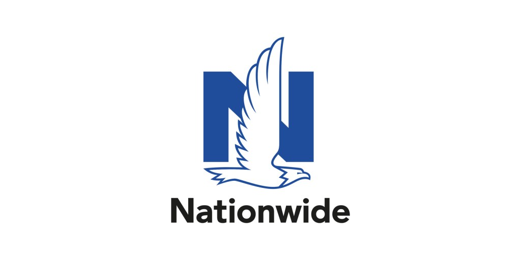 Nationwide - Columbus, OH