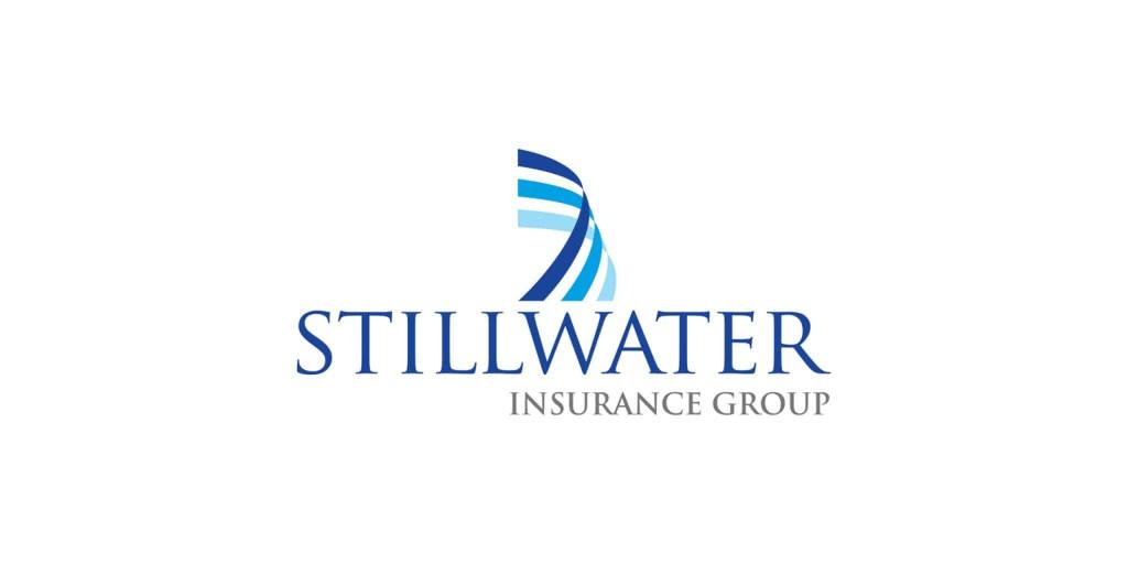 Stillwater - Jacksonville, FL
