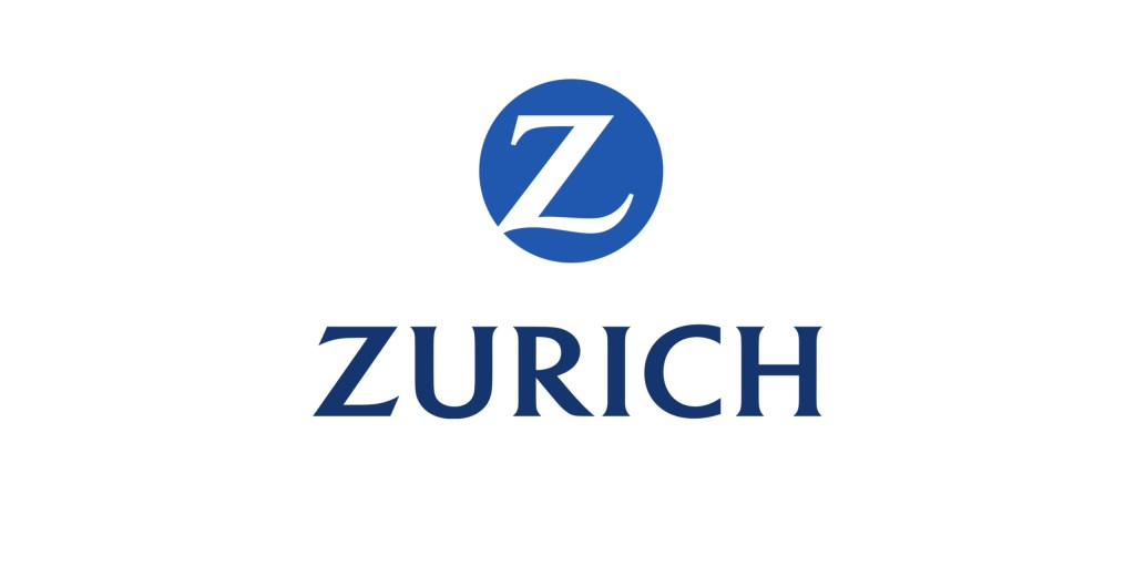 Zurich - Zürich, Switzerland