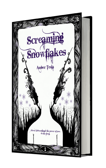 screaming-snowflakes