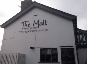 The Malt