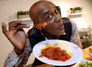 ainsley-with-bolti-2-min