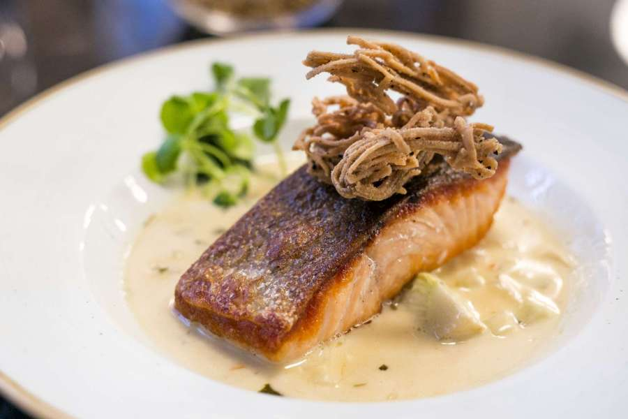 pan-fried-salmon