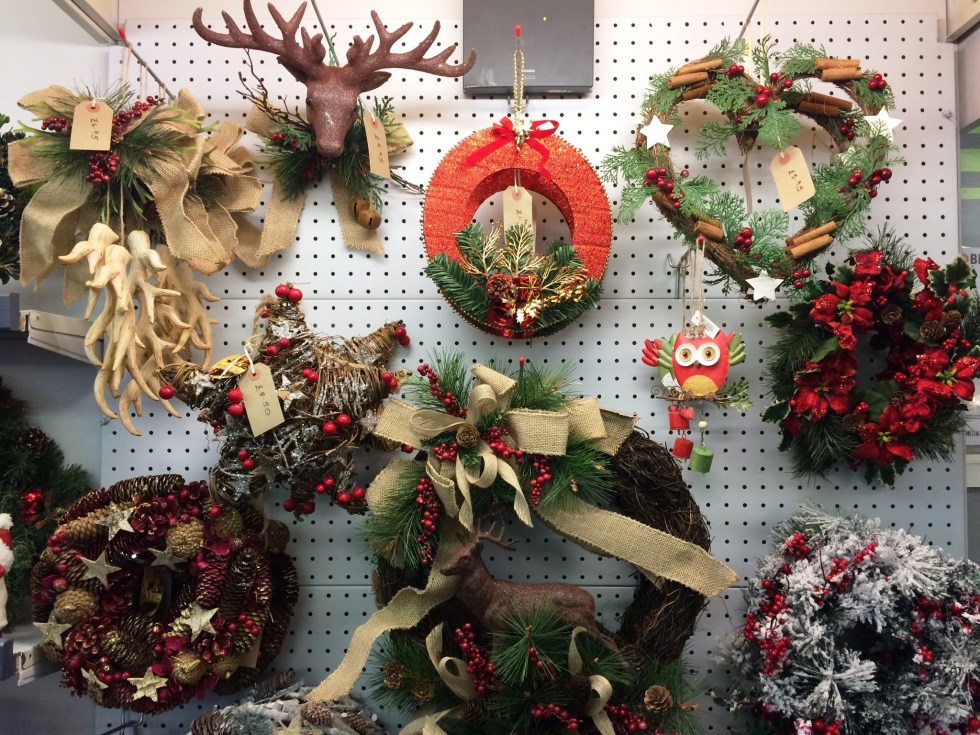 heaton-fold-garden-centre-wreaths