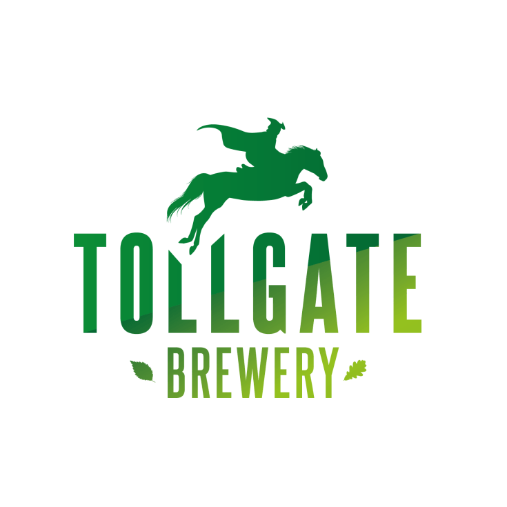 tollgate-brewery-logo