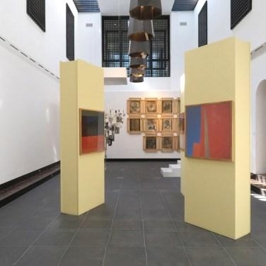 MACAAL Museum of modern African art