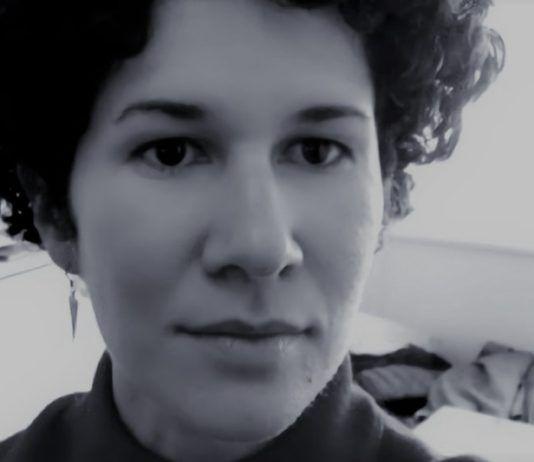 María de Lourdes Mariño Fernández