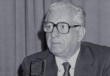 Manuel Moreno Fraginals