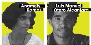 Anamely Luis Manuel | Rialta