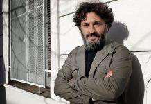 Hernán Ronsino 0 | Rialta