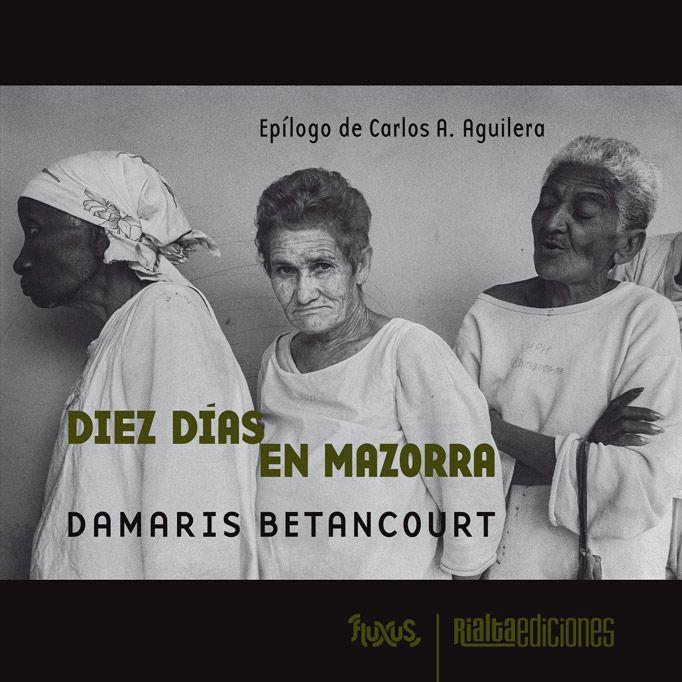 Diez Días en Mazorra