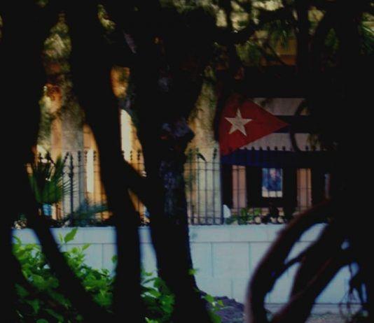 Premio Especial de Reportajes Por una Prensa Libre en Cuba | Rialta