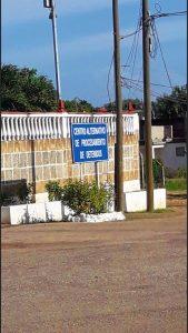 El Vivac, La Habana / Foto: Cortesía de Solveig Font