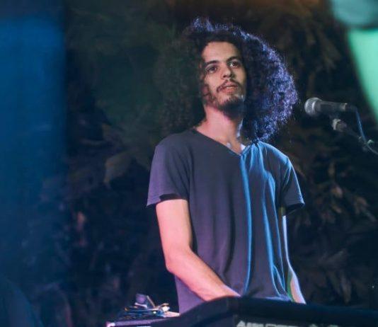 Abel Lescay (foto: cortesía del entrevistado)