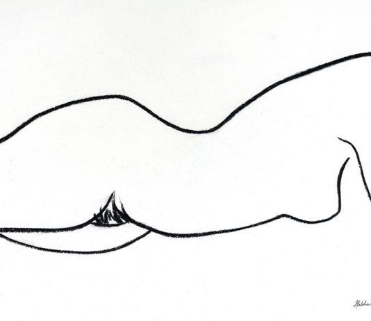 De la serie 'Recipientes', de Hildamaría Enríquez