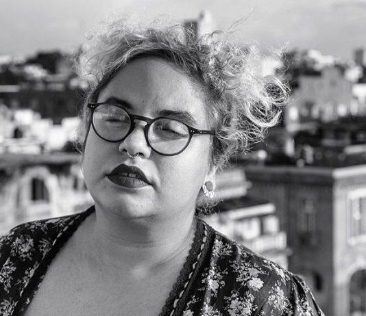 Martha Luisa Hernández Cadenas